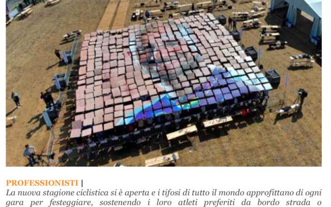 Italiaanse krant