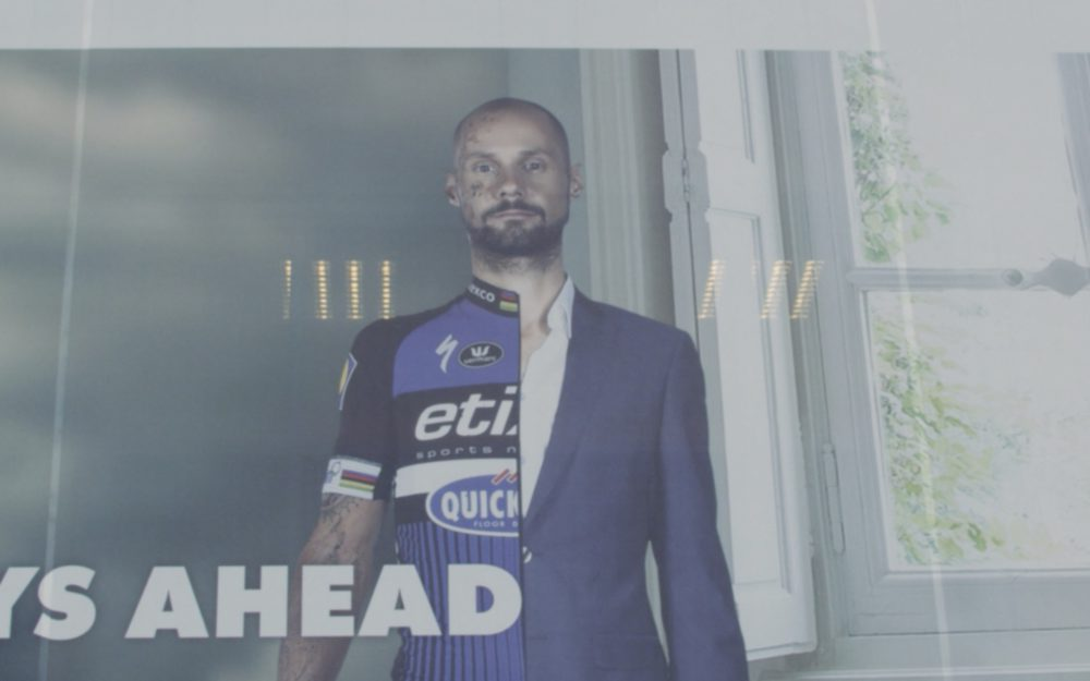 unilin tom boonen quickstep